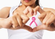 Breast Cancer Symptoms – Simple Way to Check