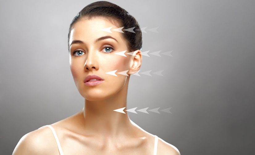 Determining If You Are Ready for a Facelift
