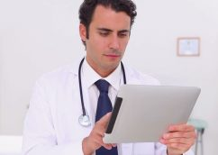 Things to Know About a Doctor