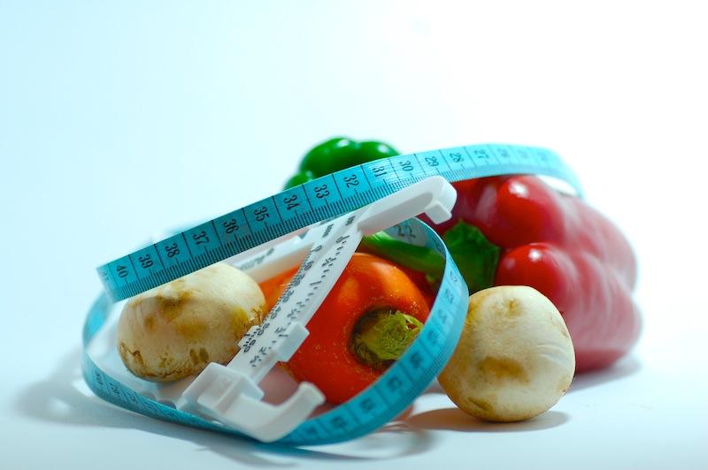 7 Top Offenders Foods to Avoid