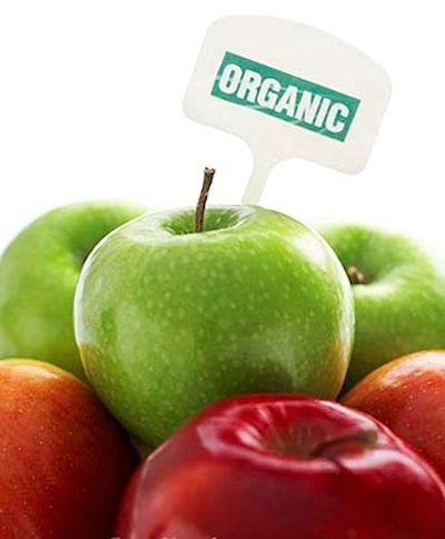 Benefits and Risks of Organic Vitamins and Supplements