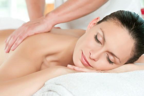 Benefits of Remedial Massage