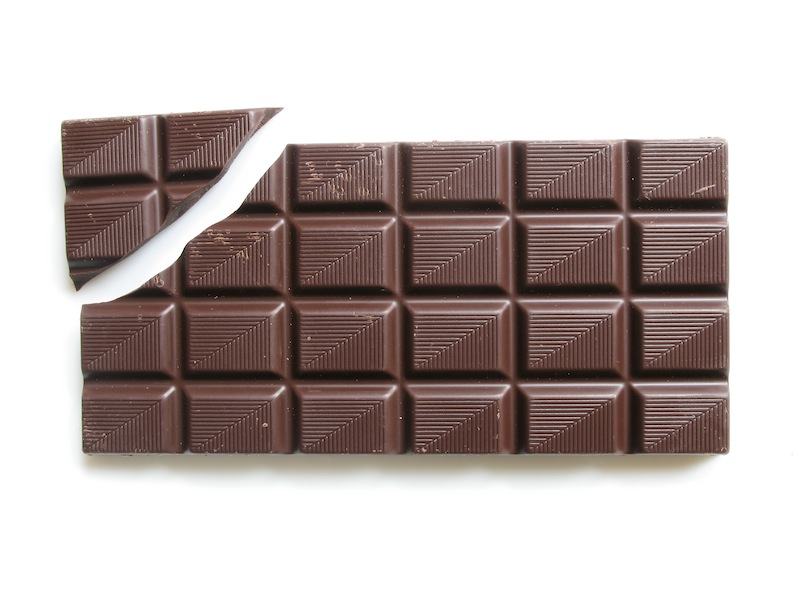 diet chocolates