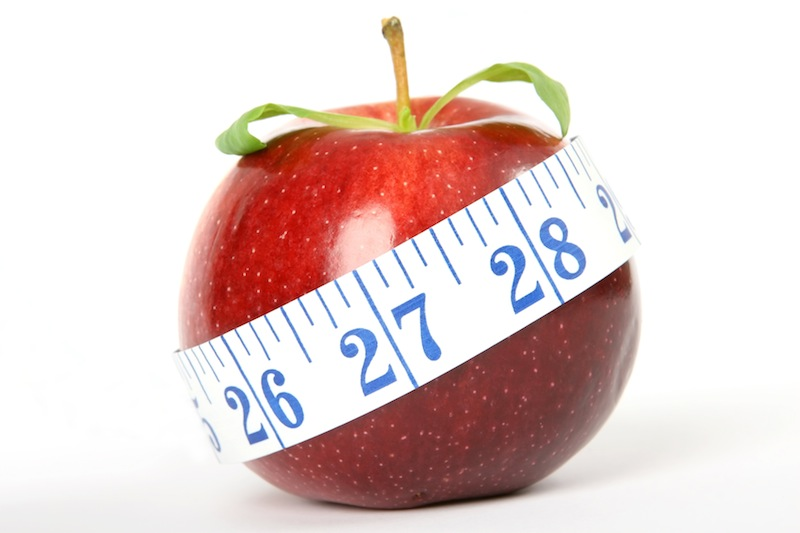 Weight Loss Tips: Healthy Diet While On the Go