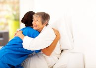 Why Using A Professional And Trustworthy In-home Non Medical Caregiver Service For Your Loved One