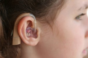 pay-attention-to-your-childs-hearing1